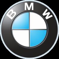 Servicio oficial BMW en Villarrobledo