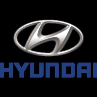 Servicio oficial Hyundai en Villarrobledo