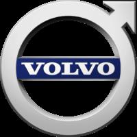 Servicio oficial Volvo en Villarrobledo